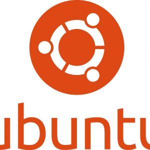 Ubuntu14.04がインストール後、起動できない